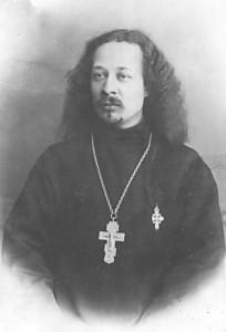 Гусев_Михаил_Иванович